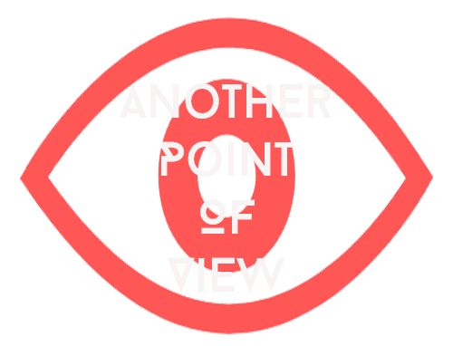 Another Point of View