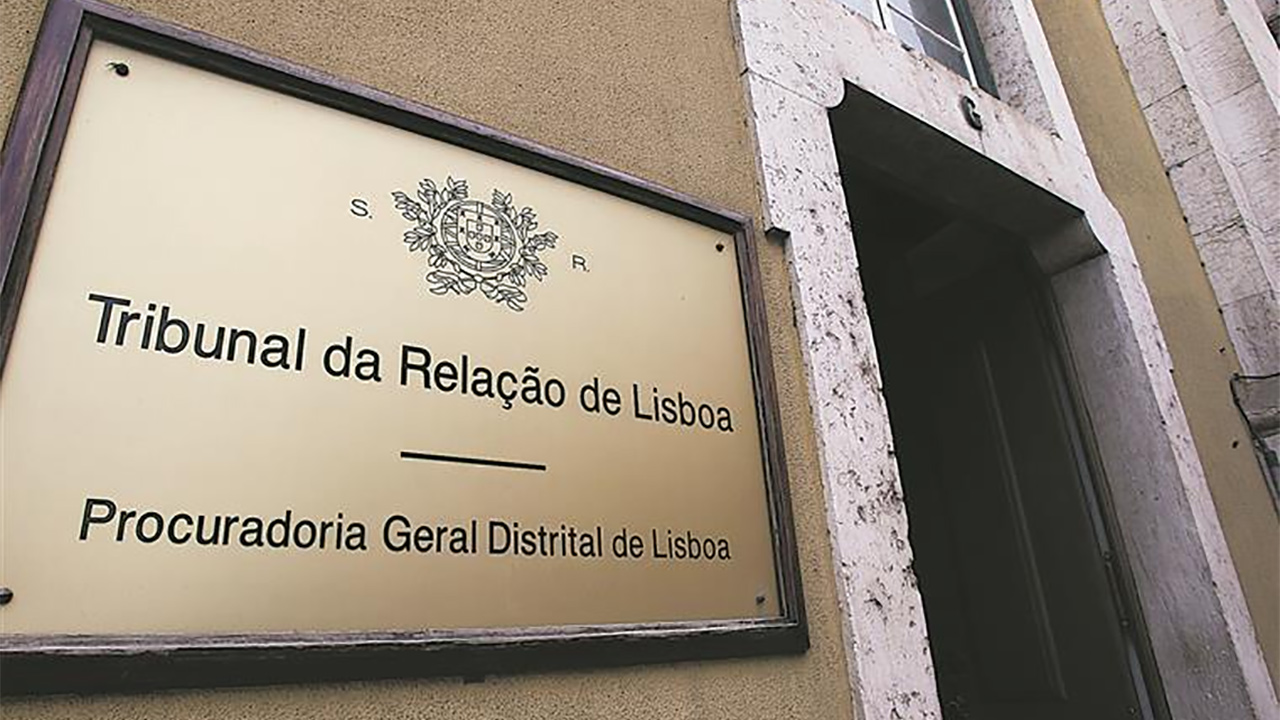 Covid PCR test reliability doubtful – Portugal judges