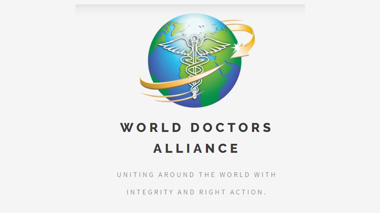 World Doctors Alliance